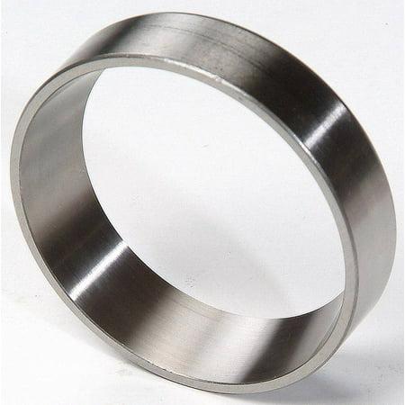 Timken 29620 Tapered Roller Bearing, Single Cup, Standard Tolerance, Straight Outside Diameter, Steel, Inch, 4.4375