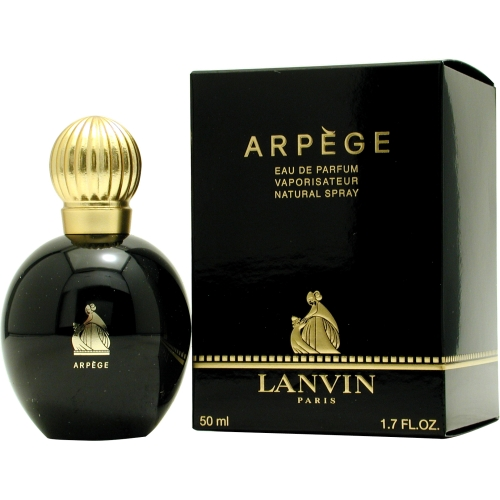Arpege Eau De Parfum Spray 1.7 Oz By Lanvin