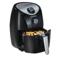 Proctor Silex 1.5 Liter Air Fryer | Model# 35055