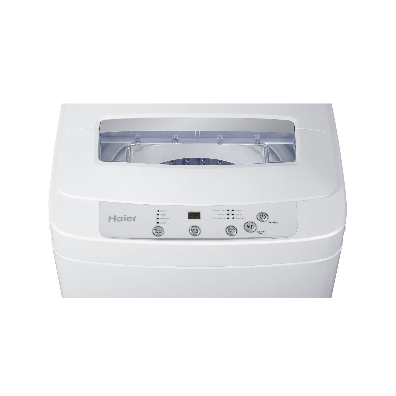 Ventless washer dryer combo walmart dryer vent cleaning for 110v window air conditioner lowes