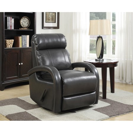 Super Barcalounger 8 4407 Harvey Swivel Glider Recliner Forskolin Free Trial Chair Design Images Forskolin Free Trialorg
