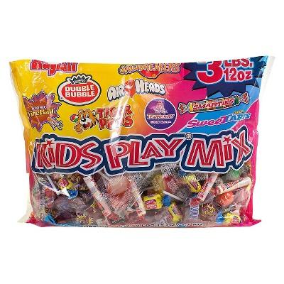 Mayfair Kids Play Deluxe Bag, 60 oz