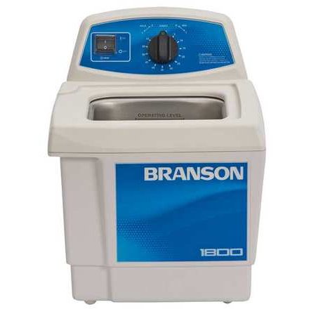 MH Ultrasonic Cleaner, Branson, CPX-952-117R ()