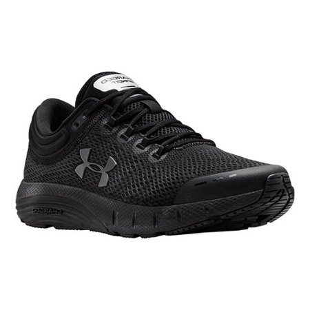 Men's Under Armour Charged Bandit 5 Running