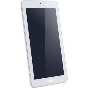 Acer NT.LBRAA.001 Tablet