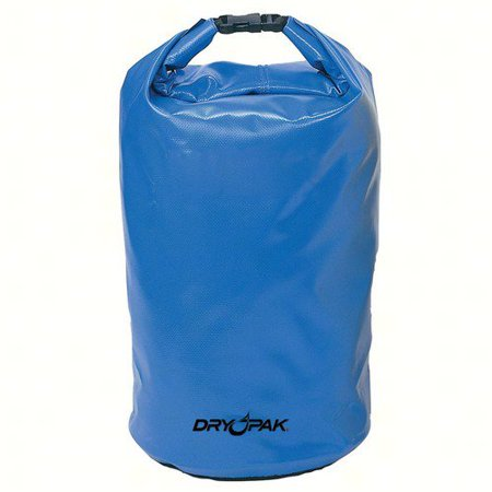 Yamaha VDF-AB864-78-17  VDF-AB864-78-17 Dry Pak Roll Top Dry Gear Bag; VDFAB8647817