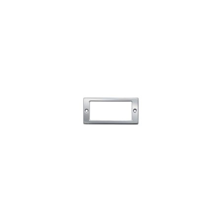 MACs Auto Parts Premier  Products 49-10587 Parking Light Bezel - Right Or Left - Ford Only