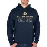 Russell NCAA Notre Dame Fighting Irish Men's Impact Pullover ie
