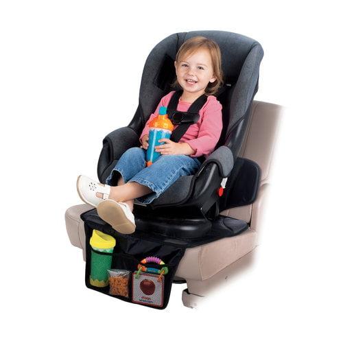 Munchkin - Auto Seat Protector