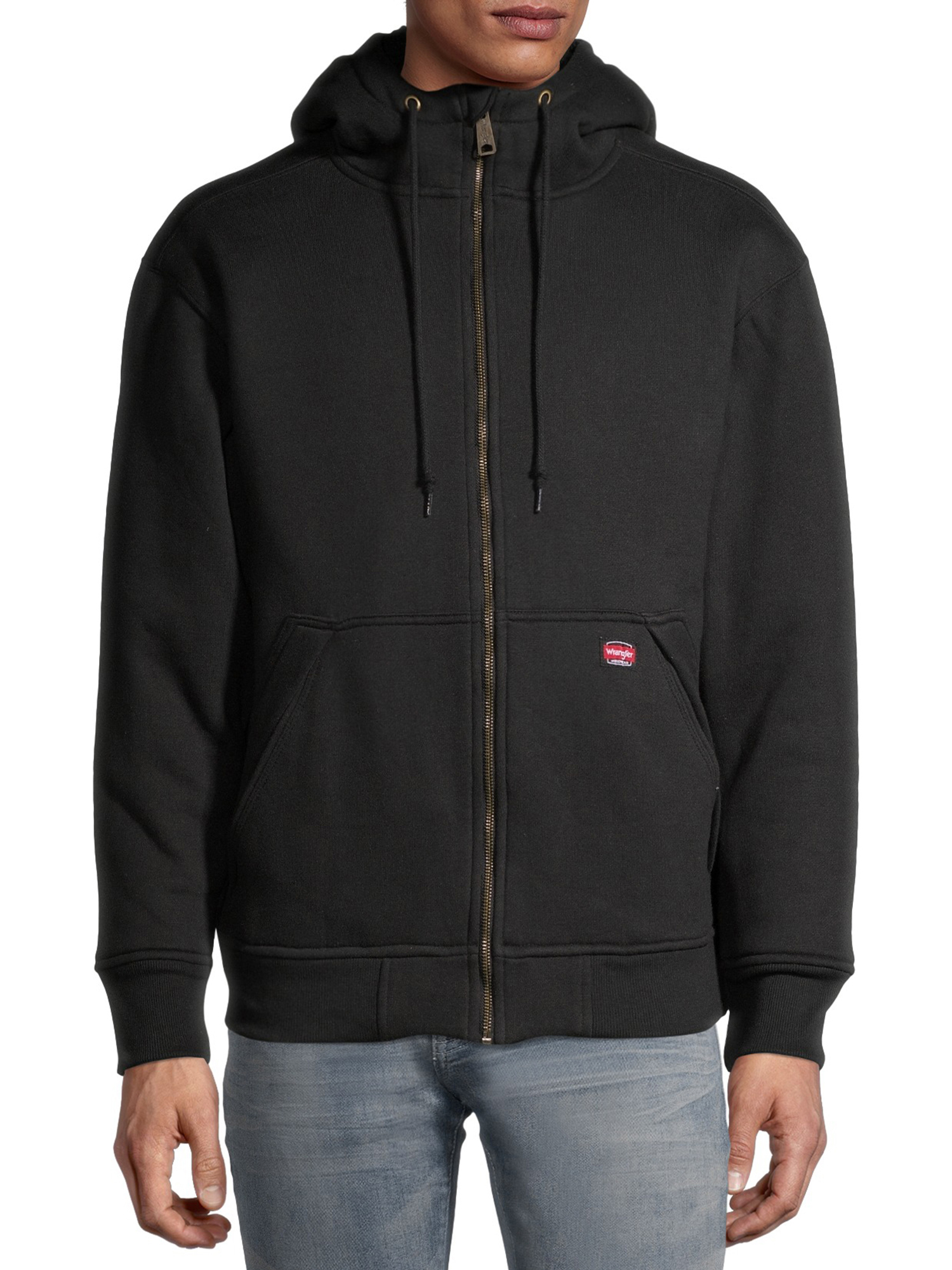 Many Styles ChoiceApparel Mens Full Zip Up Sweaters with Inside Lining
