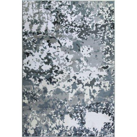 Ladole Rugs Oshawa Toronto Collection Beautiful Micro