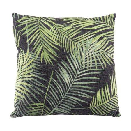 Pleasant Bay Isle Home Thomaston Throw Pillow Forskolin Free Trial Chair Design Images Forskolin Free Trialorg