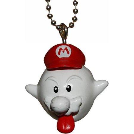 Super Mario Galaxy 2 1.5