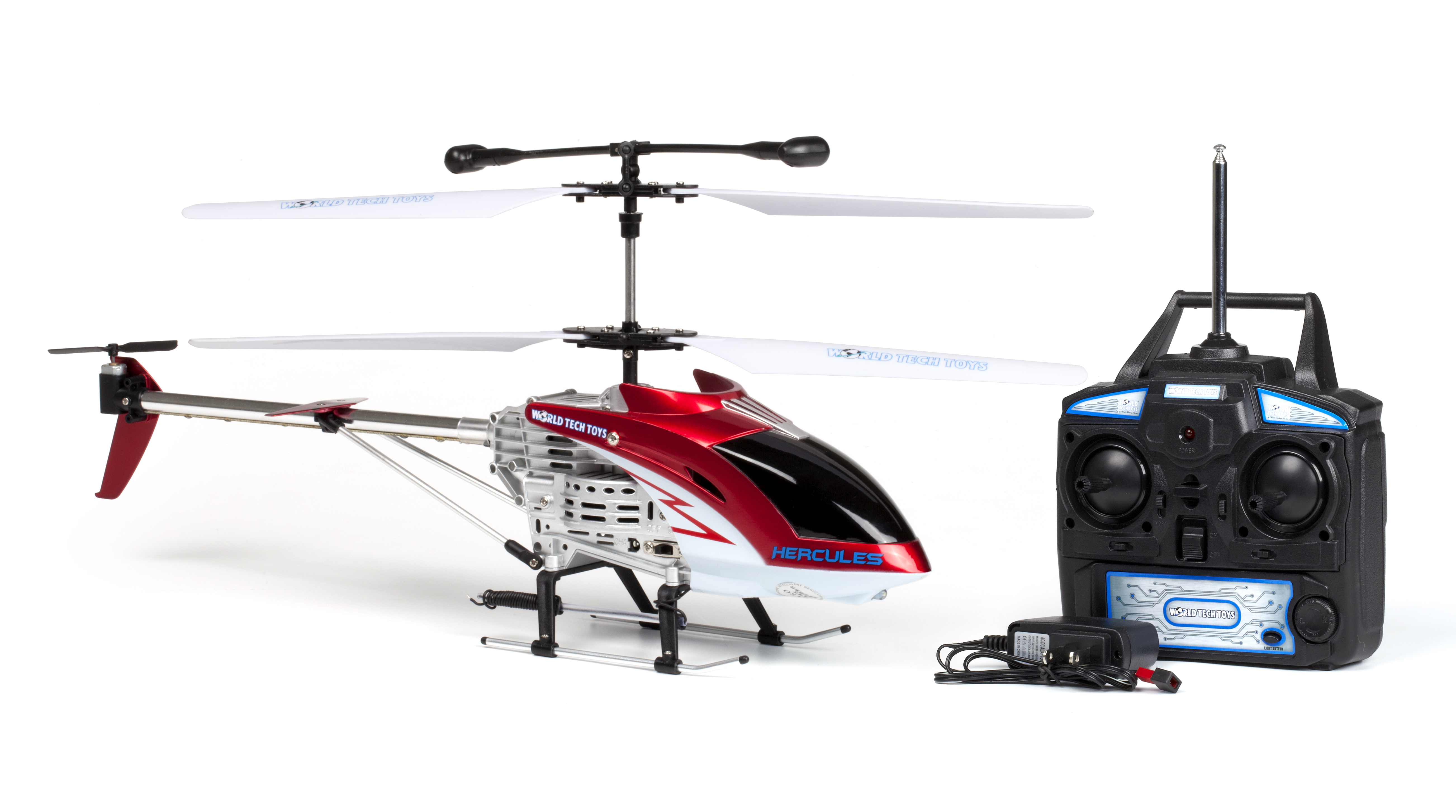 hercules remote control helicopter with Kids Toy Helicopter on Good Morning America Features Unbreakable Helicopters moreover Watch as well Salg9a likewise 965449p besides 7 4v 1500mah Lithium Polymer Battery For T 23 T623 848 R C Helicopter Blue 133338.
