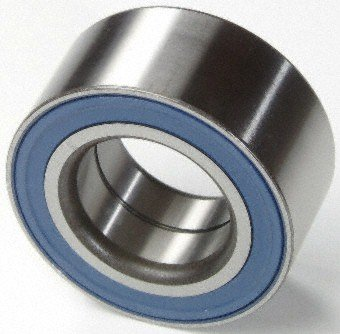 National 513130 Rear Wheel Bearing