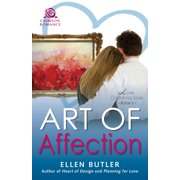 Art of Affection