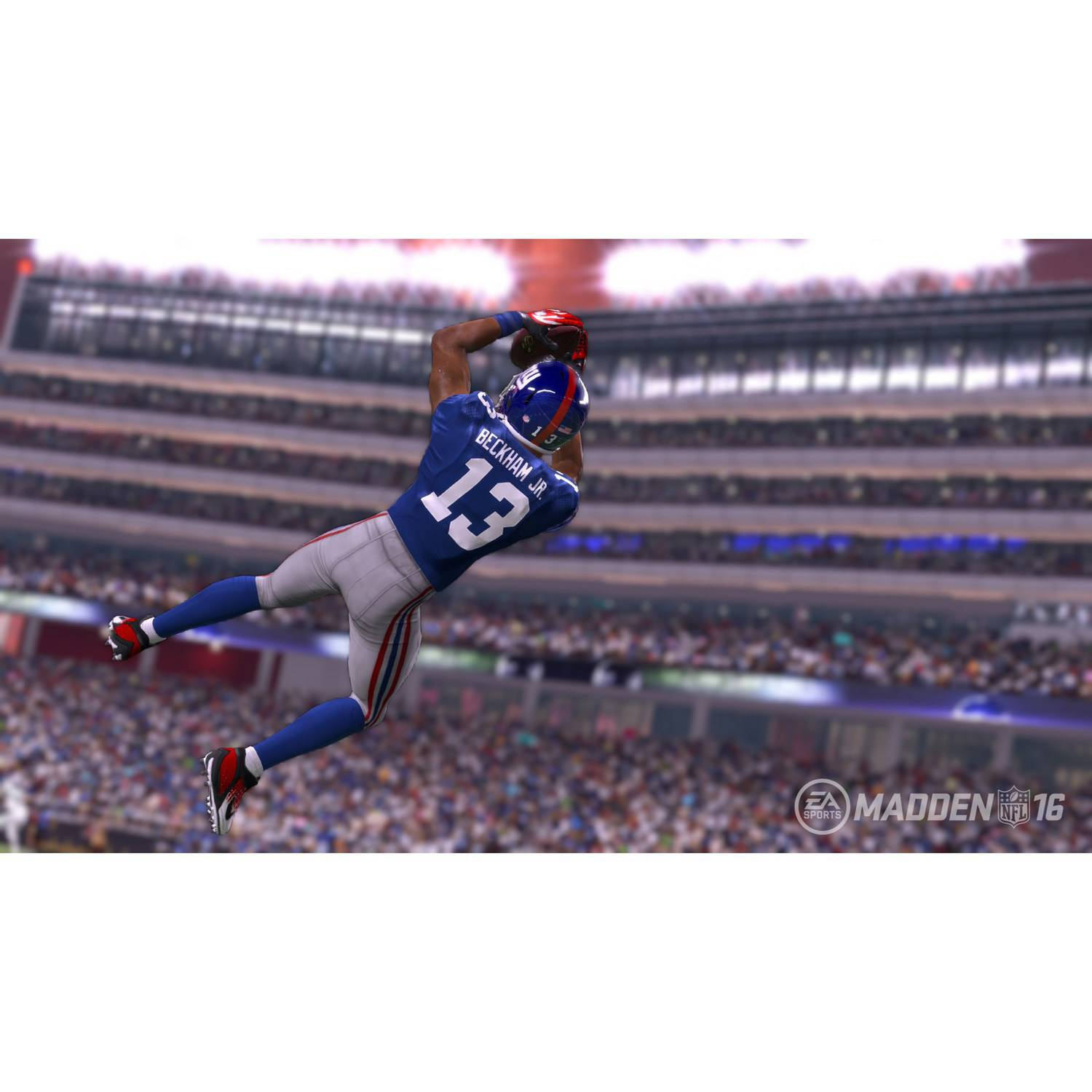 Roblox Legendary Football Best Catches