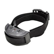 Petrainer Electric Anti Bark No Barking Small Dog Pet Shock Training Collar