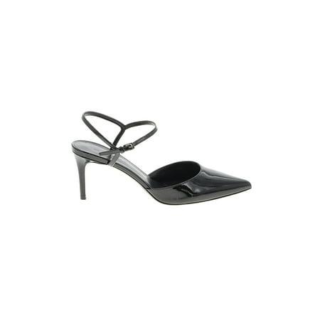 Pre-Owned M. Gemi Women's Size 38 Heels