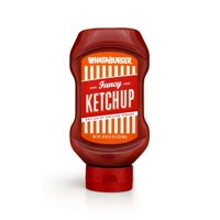 Whataburger Fancy Ketchup, 20 oz