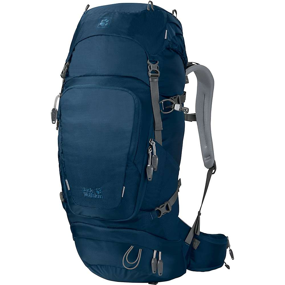 Jack Wolfskin Orbit 28 Pack