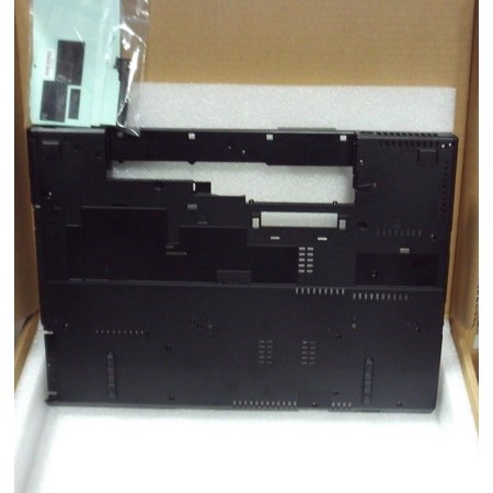 New IBM Lenovo Thinkpad 45M2549 44C9673 R50 0 R 500 Base Bottom Cover