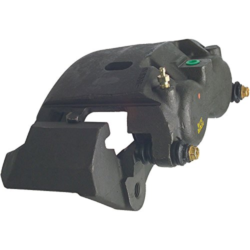 Image of Cardone 18-B4890 Remanufactured Domestic Friction Ready (Unloaded) Brake Caliper