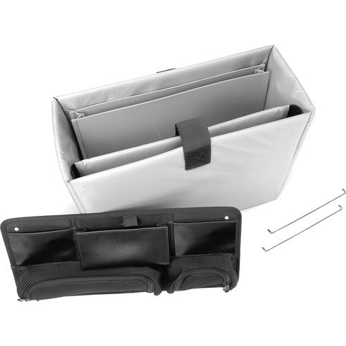 Pelican 1436 Office Divider Kit - for 1430 Top Loader Case
