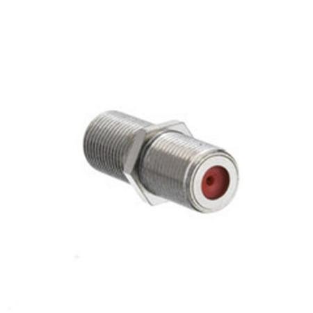 Cable Wholesale LCLC-01203-PL 10 ft. LC & LC Singlemode Duplex Fiber Optic Cables, 9 to 125 - 3 m