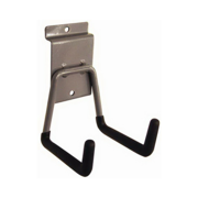 CRAWFORD PRODUCTS ST2H Dura Short Hook Hanger