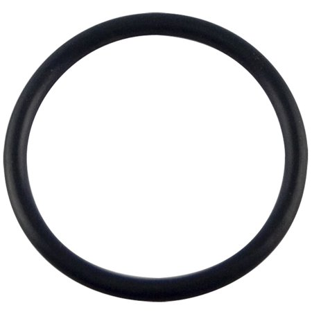 Sloan H-553 O-Rings For Assembly (O-ring Clamp Assembly)