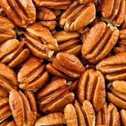 Gourmet Pecans by Its Delish (One pound)