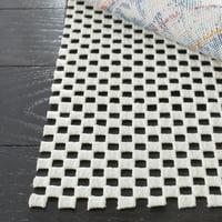 Safavieh Special Grid Rug Pad for Hard Floor