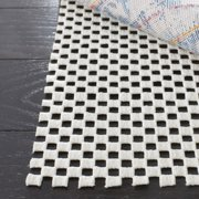 Safavieh Special Grid Rug Pad For Hard Floor