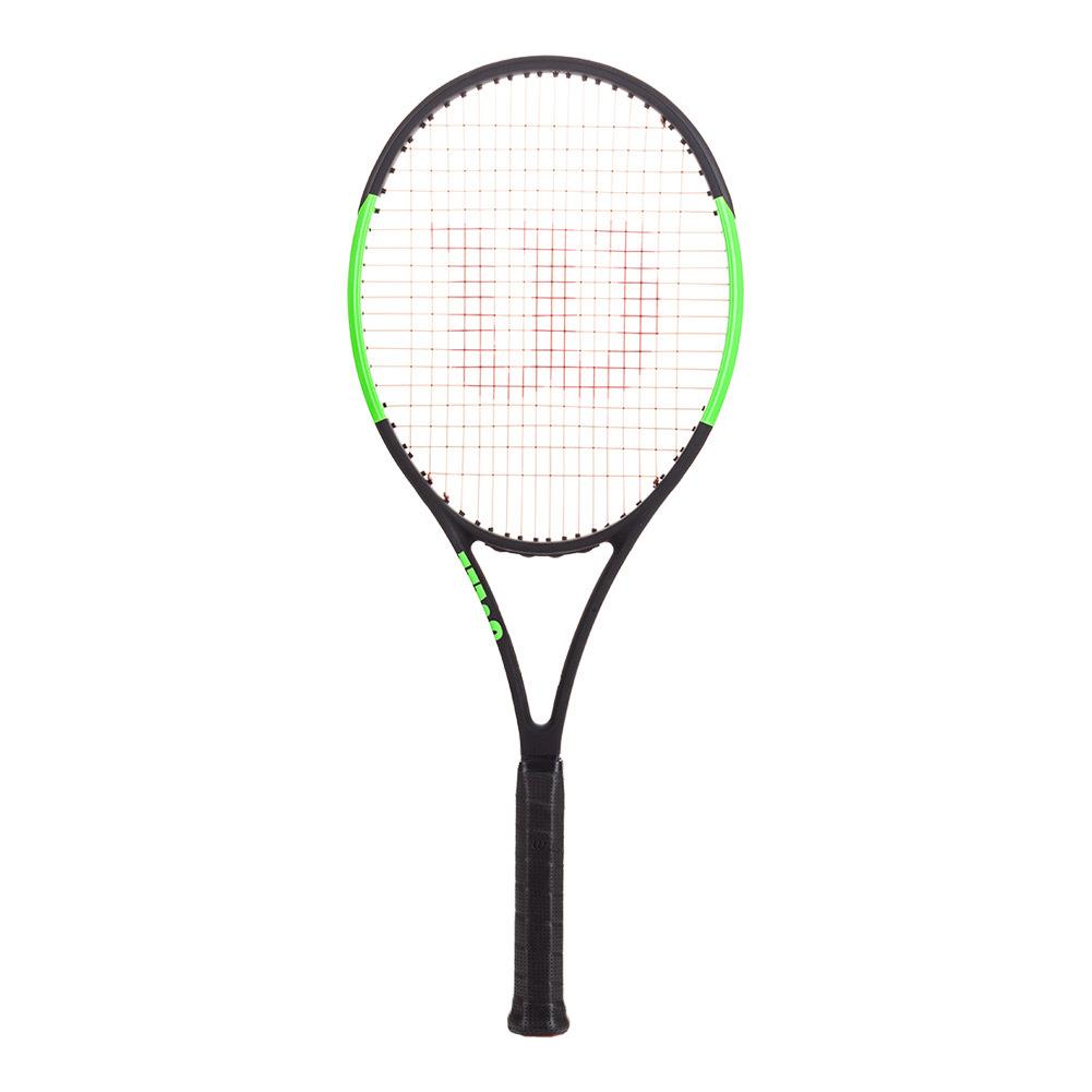 Blade 104 Tennis Racquet by