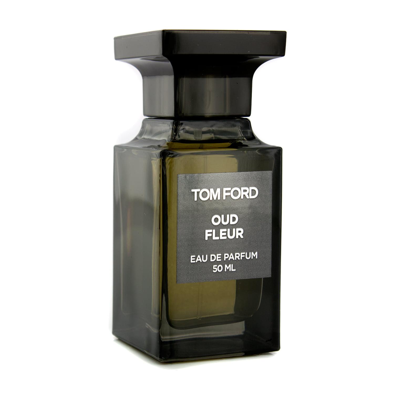 Tom Ford - Private Blend Oud Fleur Eau De Parfum Spray - ...
