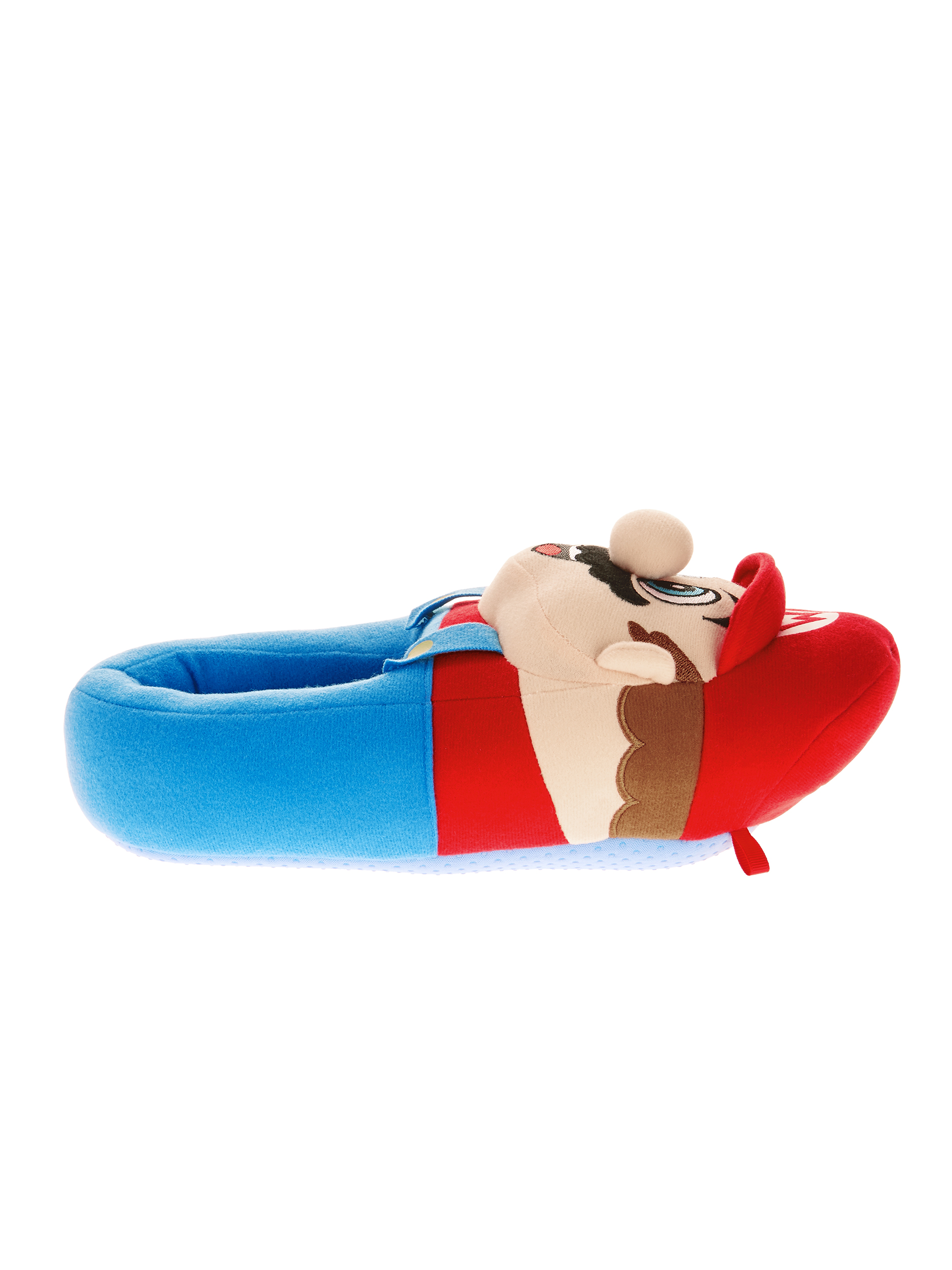 c66ac980f48 Mario Boy s Slipper – Walmart Inventory Checker – BrickSeek