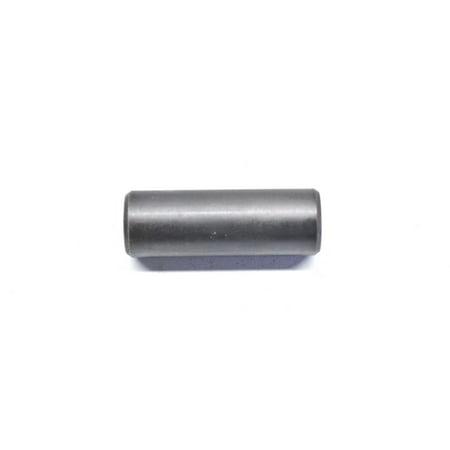 Suzuki Pins - Suzuki 12151-22A02 Piston Pin 12151-22A02 QTY 1
