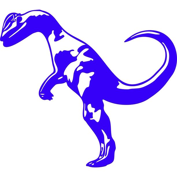 """Do It Yourself Wall Decal Sticker Giant Dinosaur Animal Boys Bedroom Decorations S Decoration Ideas 16x16"""""""