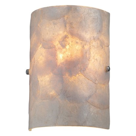 Lite Source Shelley LS-16112 Wall Sconce
