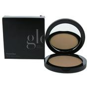 Pressed Base - Honey Light by Glo Skin Beauty for Women - 0.31 oz Foundation