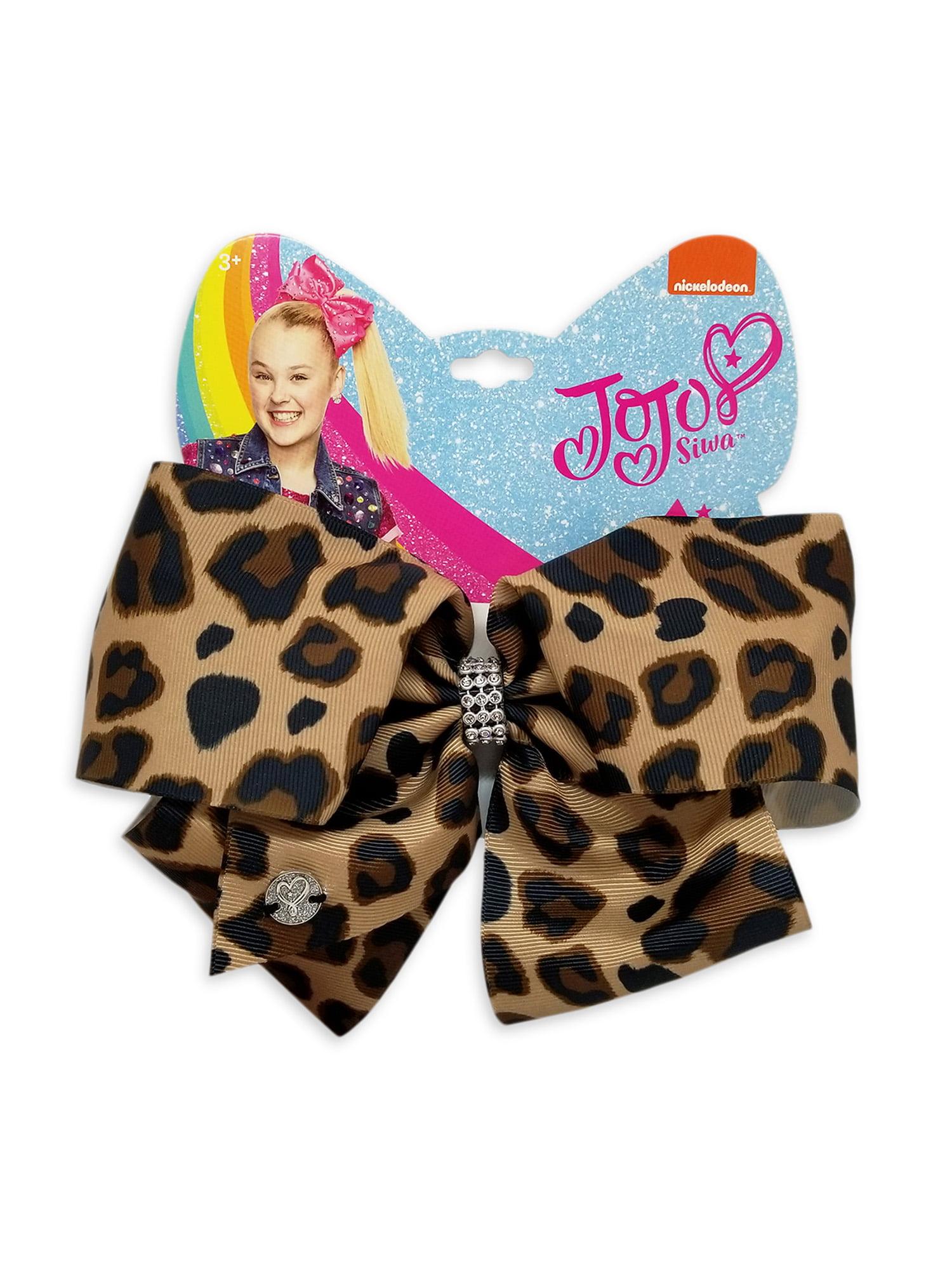 Jojo Siwa Hair Bow