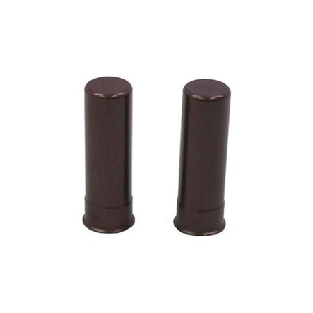 A-Zoom Snap Caps, 20 Gauge, 2pk