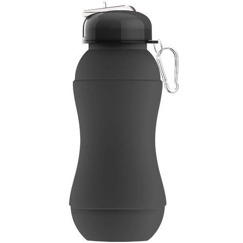 AdNArt Sili-Squeeze Bottle