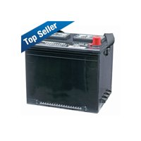 Generac 5819 26R Wet Cell Battery