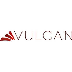 "Vulcan 16 GB Tablet - 7"" 128:75 - 1024 x 600 - In-plane S..."