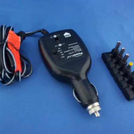 Refurbished Powerline Car Cord Adapter with (Powerlink Power Supply)