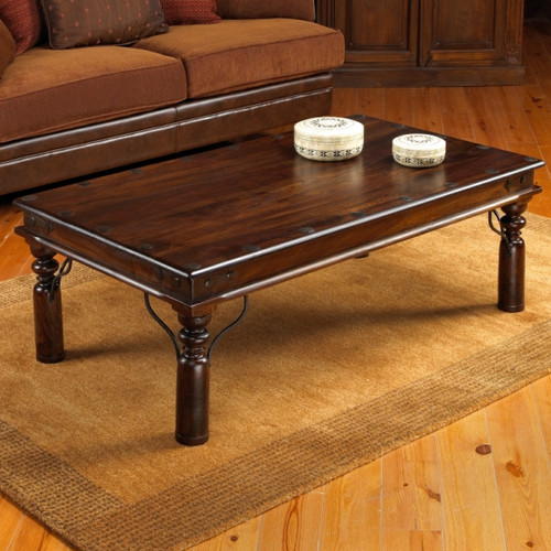 William Sheppee Thakat Coffee Table