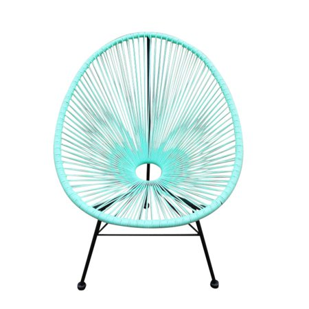 Acapulco Chair - Reproduction - image 22 of 23