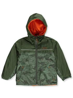 fd3b27ed9194 Product Image IXtreme Boys  Insulated Jacket